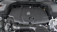 Mercedes-Benz revisara 774.000 de sus coches con motores Diésel