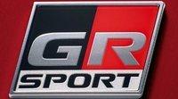 Ya está aquí la nueva versión del Toyota GT86 GR Sport