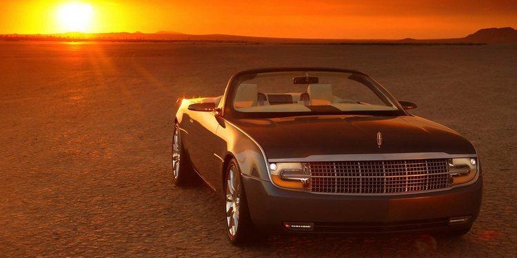Te enseñamos a cuidar tu coche en el ardiente verano