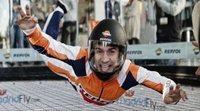 Dani Pedrosa oficializa su retirada de MotoGP