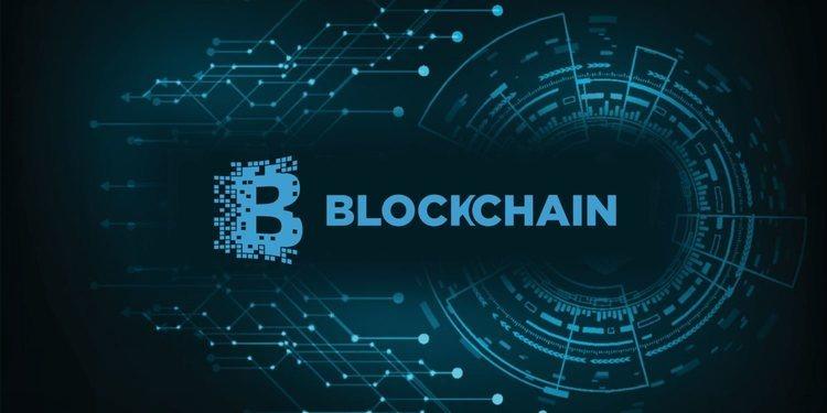 Blockchain la tecnología financiera que está invadiendo el sector automotriz
