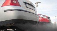 Los niveles de contaminación en los motores Diesel y a Gasolina