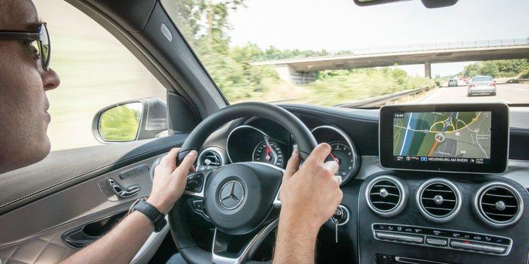 Todo sobre los permisos de conducir en España