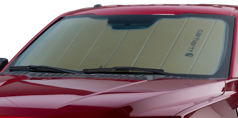 El parasol, importancia en el coche, en la salud del conductor y en los acompañantes