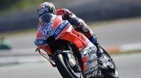 Desmodovi está de vuelta y vence en Brno
