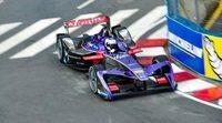 Fórmula E: novedades tras el final de temporada
