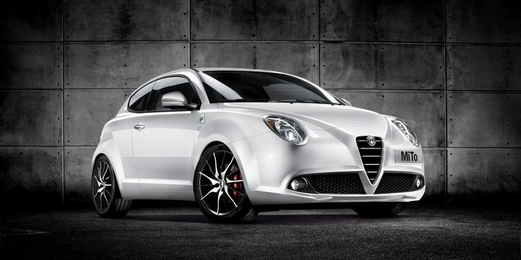 Adiós al MiTo, el icónico 3 puertas de Alfa Romeo