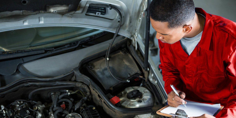 Utiles consejos de mecánica automotriz