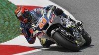 """Tito Rabat: """"En Silverstone seguro que podemos hacerlo muy bien"""""""