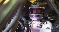 """Zanardi: """"El DTM , sin lugar a dudas, es probablemente la categoría más competitiva del automovilismo"""""""
