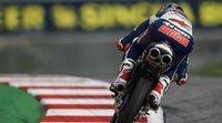"""Fabio Di Giannantonio: """"Silverstone es una pista muy emocionante"""""""