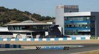 El Circuito de Jerez será reasfaltado de nuevo en octubre