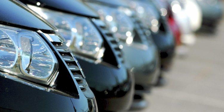 Que debes saber al rentar un coche