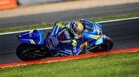 Los pilotos de la categoría reina ponen rumbo a los test de Aragón