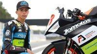 El equipo de Miguel Oliveira correrá en Portimao