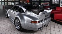 Porsche 935 by DP Motorsport