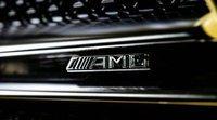 El Mercedes-AMG A 35 2019 se asoma poco a poco