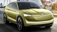 Kinergy AS EV nuevo neumático para coches eléctricos