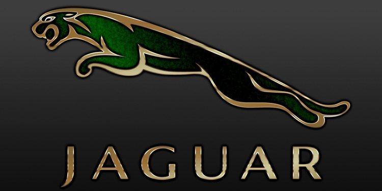 La historia de la marca automotriz Jaguar, Primera parte