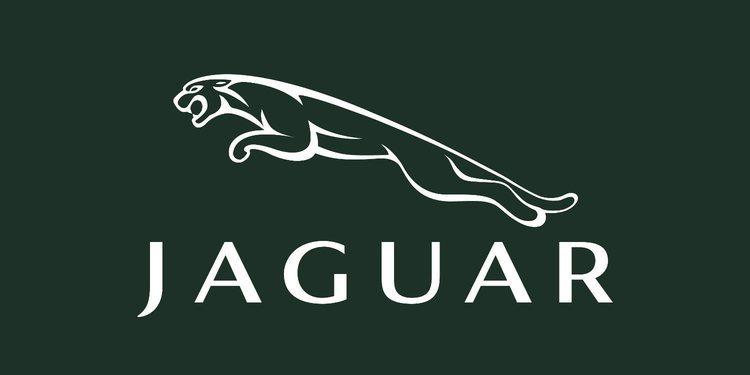 La historia de la marca automotriz Jaguar, Segunda parte