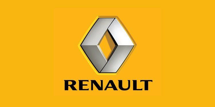 La historia de la marca automotriz Renault, Parte 3