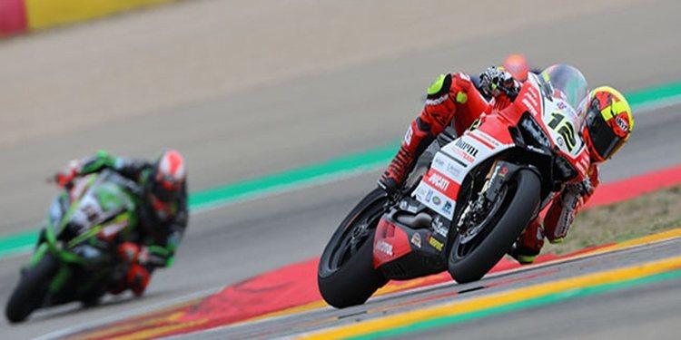 """Marco Barnabò, dueño del Barni Racing Team: """"La situación es bastante incierta"""""""