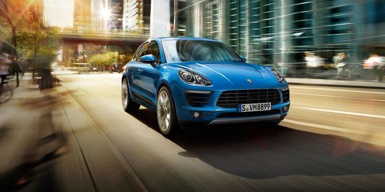 Porsche dice adiós a los motores diésel
