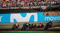 Previa Gran Premio de Tailandia 2018
