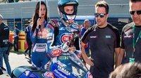 Florian Marino sustituye a Jacobsen en Argentina y Catar
