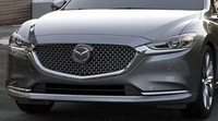 Mazda comenzará la comercialización de autos eléctricos e híbridos en 2020