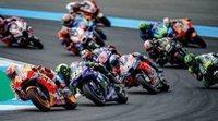 El Gran Premio de Japón en números