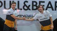 Xavi Cardelús completa el Ángel Nieto Team en Moto2 para 2019