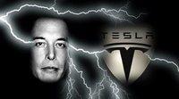 La polémica desatada por Elon Musk por un mensaje en su cuenta de Twitter