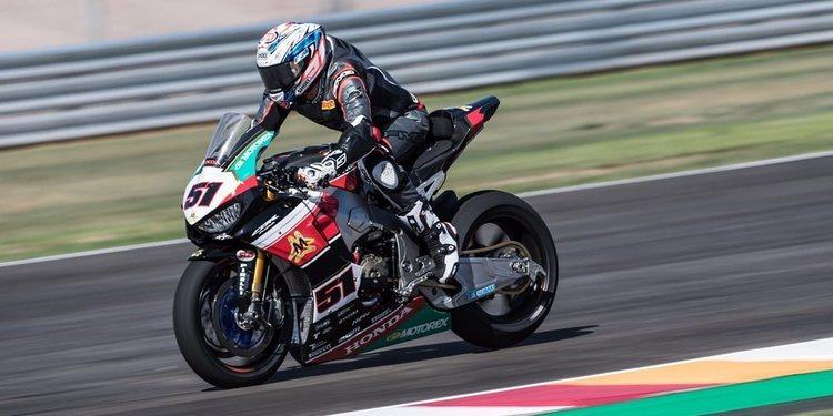 Florian Marino duda en Qatar