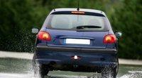 Sistema de frenos ABS y sus fallas más frecuentes