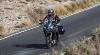 Ducati y la nueva aplicación Link