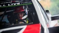 OFICIAL | Kris Meeke ficha por Toyota y Latvala renueva