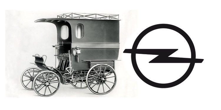 Opel cumple 120 años y esta es su historia (primera parte)