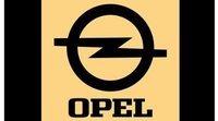 Opel cumple 120 años y esta es su historia (segunda parte)