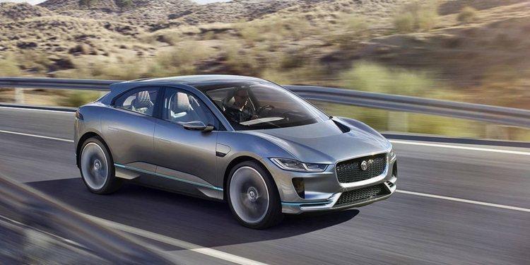 El nuevo ciclo de homologación WLTP en coches eléctricos