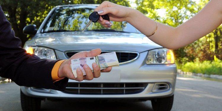 Qué revisar antes de comprar un coche usado