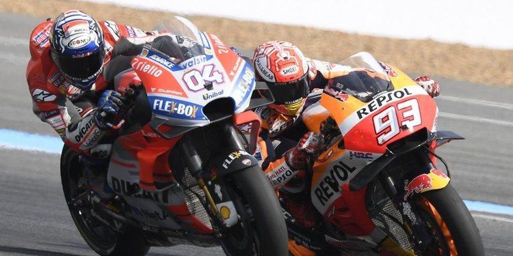 Previa Gran Premio de Australia 2018