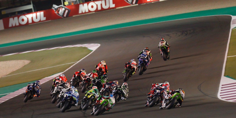 WSBK Qatar 2018: previa de la última cita de la temporada