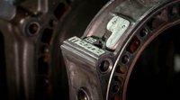 Vuelve el famoso motor rotativo de Mazda en 2020