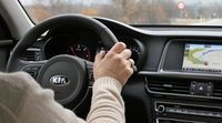 Cosas que debes hacer y no si un amigo o familiar te presta su auto