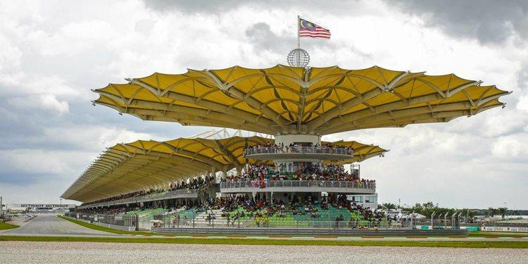 Previa del Gran Premio de Malasia 2018