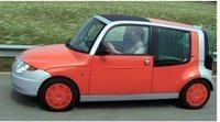Si no conocías el Fiat Ecobasic, aquí te traemos su historia