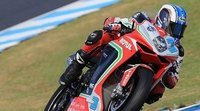 MV Agusta podría estar en Supersport en 2019
