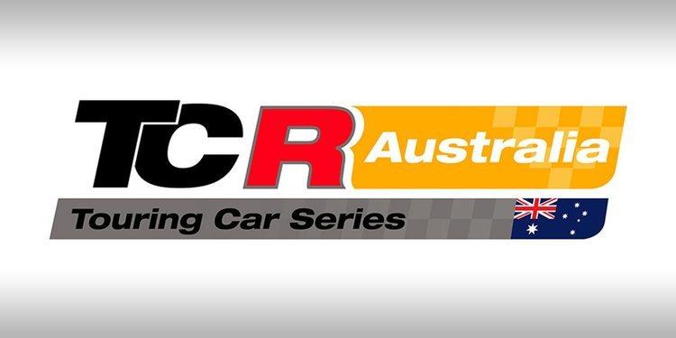 Calendario oficial de las TCR Australia 2019