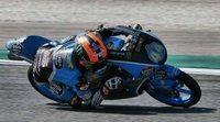 La unión de Peter Oettl y Max Biaggi en un equipo de Moto3